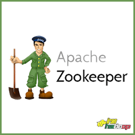 Apache Zookeeper